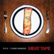 Meat Tape