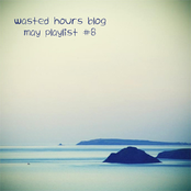 WHB May Playlist #8