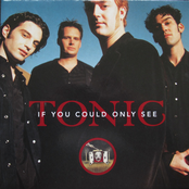 Tonic: If You Could Only See