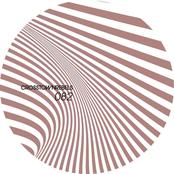 Maceo Plex: Sweating Tears EP