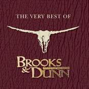 Brooks and Dunn: The Very Best Of Brooks & Dunn