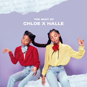 The Best of Chloe x Halle