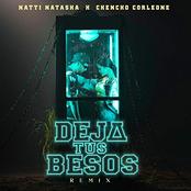Deja Tus Besos (Remix)