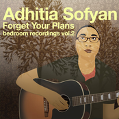 Forget Your Plans (Bedroom Recording Vol. 2)