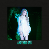 Another One - Single
