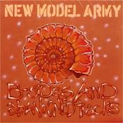 B-Sides and Abandoned Tracks
