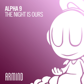 Alpha 9: The Night Is Ours