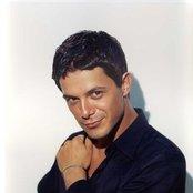 Alejandro Sanz c913d62b01fa4480ac338b0999858a5f