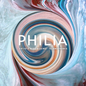 Philia: Artists Rise Against Islamophobia