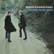 SIMON AND GARFUNKEL - Richard Cory