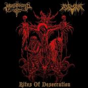 Rites of Desecration