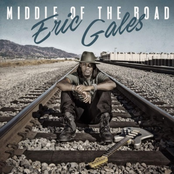 Eric Gales: Middle of the Road