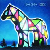 Timoria 1999