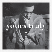 Sol: Yours Truly