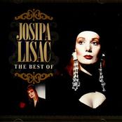 The Best Of Josipa Lisac