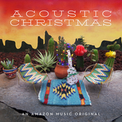 Have Yourself a Merry Little Christmas (Acoustic Version)