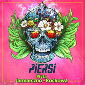 Płyta Jarmarczno - Rockowa