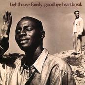 Goodbye Heartbreak