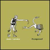 Dawn Landes: Fireproof
