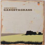 Gangstagrass: Gangstagrass
