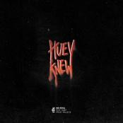 Huey Knew (feat. Da$H)