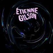 Étienne Gilson EP