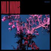 Mild Minds: MOOD