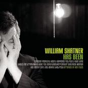 William Shatner: Has Been