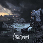 Nordjevel (Limited Edition)