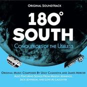 180° South Soundtrack
