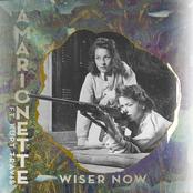 Amarionette: Wiser Now