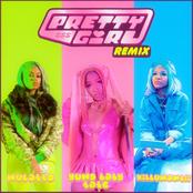 Pretty Girl (Remix) [feat. Killumantii & Mulatto] - Single