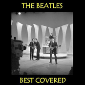 Beatles Best Covered