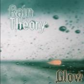 Rain Theory
