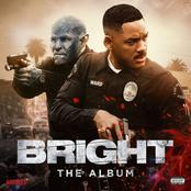 Machine Gun Kelly: Home (with Machine Gun Kelly, X Ambassadors & Bebe Rexha) [From Bright: The Album]