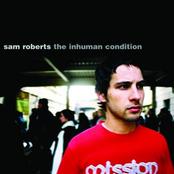 The Inhuman Condition EP