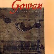 Gowan: Strange Animal