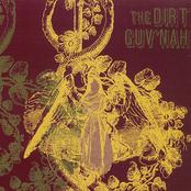 The Dirty Guv'nahs: The Dirty Guv'nahs