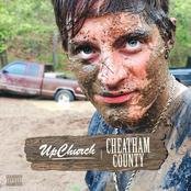 Upchurch: Cheatham County