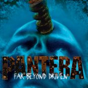 Pantera - Strength Beyond Strength