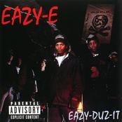 Eazy-Duz- It/5150 Home 4 Tha Sick (World) (Explicit)