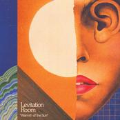 Levitation Room: Warmth of the Sun