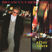 Brian Culbertson: After Hours