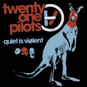 Quiet is Violent EP