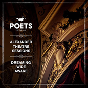 Dreaming Wide Awake (Alexander Theatre Sessions)