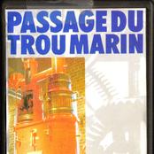 Passage Du Trou Marin