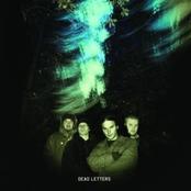 Dead Letters [Bonus Tracks]