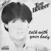 Talk With Your Body