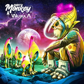 Dirt Monkey: Wubula