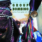 Bombino: Guitars From Agadez, Vol. 2